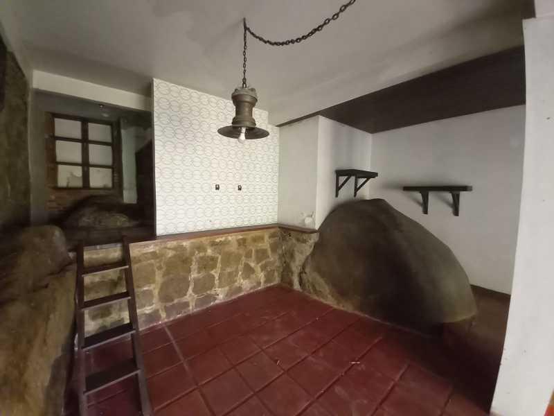 11 - Casa em Condomínio 3 quartos à venda Jacarepaguá, Rio de Janeiro - R$ 350.000 - SVCN30165 - 11