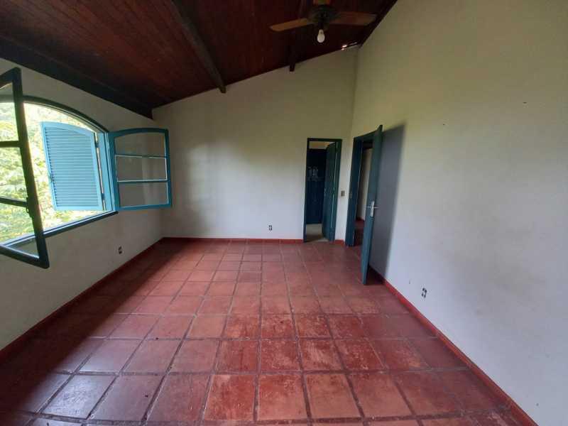 13 - Casa em Condomínio 3 quartos à venda Jacarepaguá, Rio de Janeiro - R$ 350.000 - SVCN30165 - 13