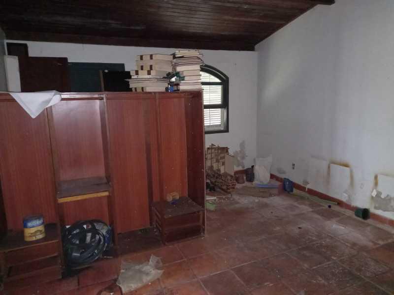 19 - Casa em Condomínio 3 quartos à venda Jacarepaguá, Rio de Janeiro - R$ 350.000 - SVCN30165 - 19