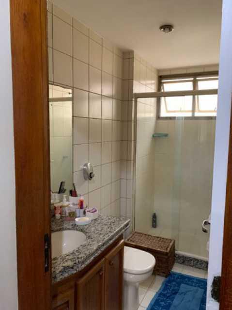 9 - Cobertura 3 quartos à venda Recreio dos Bandeirantes, Rio de Janeiro - R$ 1.240.000 - SVCO30041 - 8