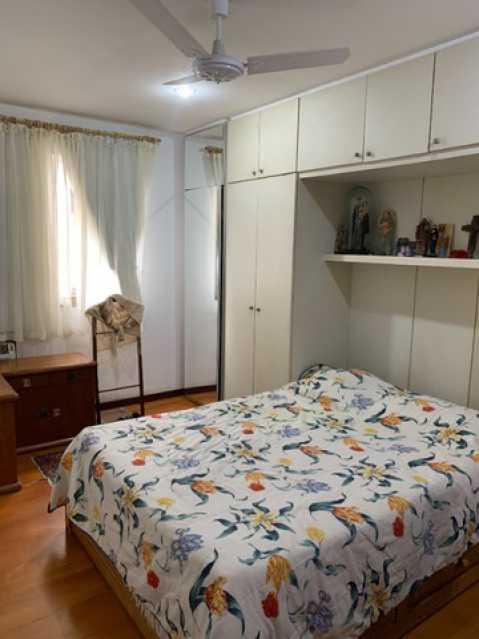 10 - Cobertura 3 quartos à venda Recreio dos Bandeirantes, Rio de Janeiro - R$ 1.240.000 - SVCO30041 - 9