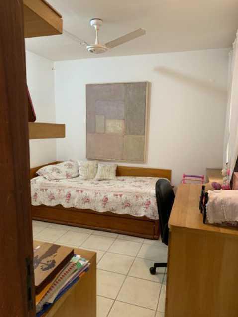11 - Cobertura 3 quartos à venda Recreio dos Bandeirantes, Rio de Janeiro - R$ 1.240.000 - SVCO30041 - 10