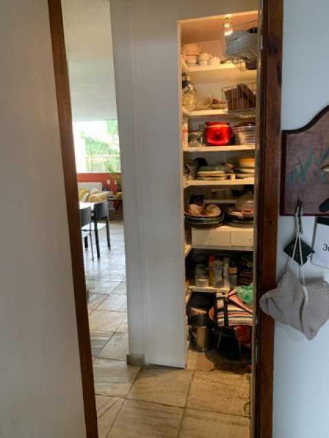 12 - Cobertura 3 quartos à venda Recreio dos Bandeirantes, Rio de Janeiro - R$ 1.240.000 - SVCO30041 - 11