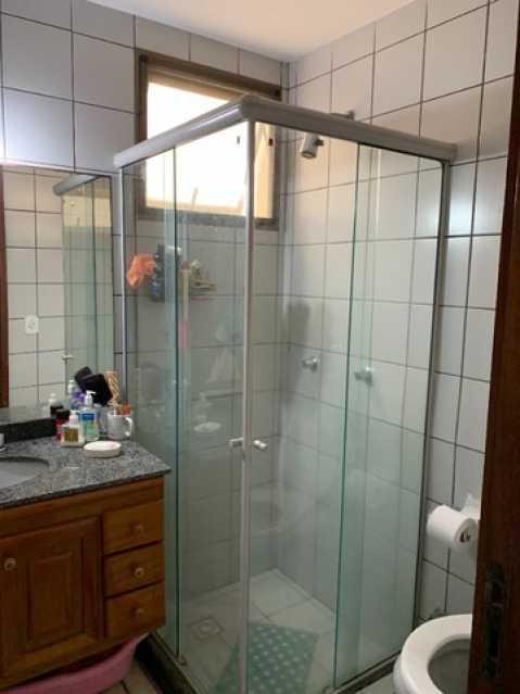 15 - Cobertura 3 quartos à venda Recreio dos Bandeirantes, Rio de Janeiro - R$ 1.240.000 - SVCO30041 - 14