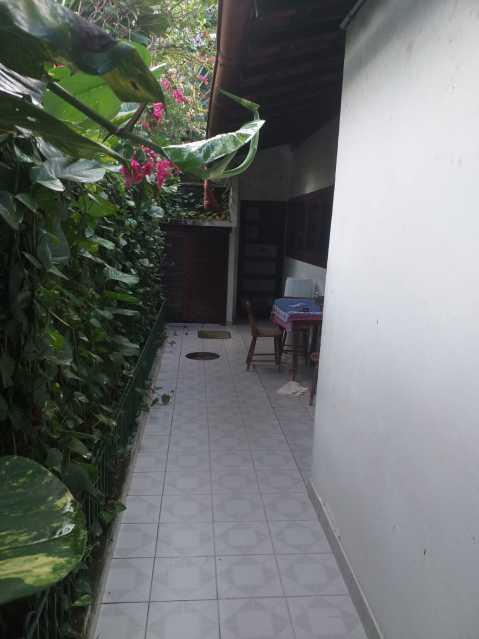 WhatsApp Image 2021-08-31 at 1 - Casa em Condomínio 4 quartos à venda Barra da Tijuca, Rio de Janeiro - R$ 3.500.000 - SVCN40104 - 9