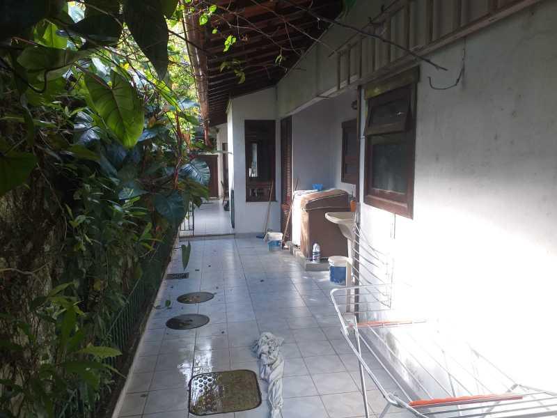 WhatsApp Image 2021-08-31 at 1 - Casa em Condomínio 4 quartos à venda Barra da Tijuca, Rio de Janeiro - R$ 3.500.000 - SVCN40104 - 5