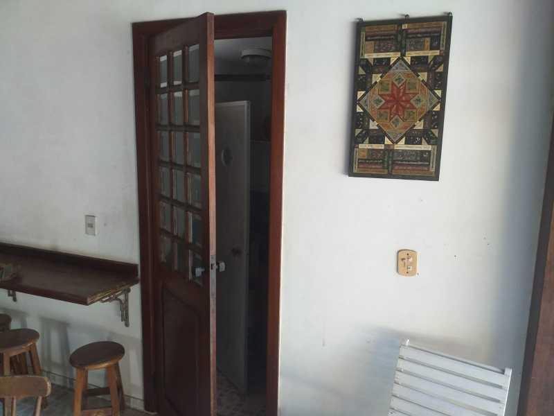 WhatsApp Image 2021-08-31 at 1 - Casa em Condomínio 4 quartos à venda Barra da Tijuca, Rio de Janeiro - R$ 3.500.000 - SVCN40104 - 11