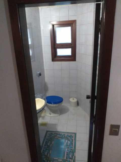 WhatsApp Image 2021-08-31 at 1 - Casa em Condomínio 4 quartos à venda Barra da Tijuca, Rio de Janeiro - R$ 3.500.000 - SVCN40104 - 14