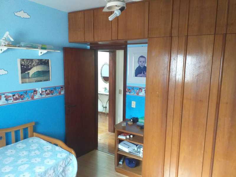 WhatsApp Image 2021-08-31 at 1 - Casa em Condomínio 4 quartos à venda Barra da Tijuca, Rio de Janeiro - R$ 3.500.000 - SVCN40104 - 17