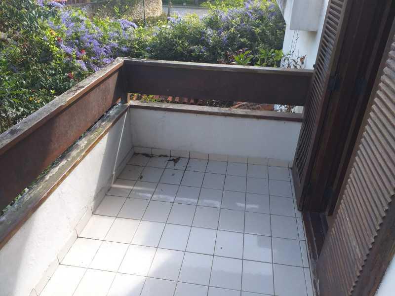 WhatsApp Image 2021-08-31 at 1 - Casa em Condomínio 4 quartos à venda Barra da Tijuca, Rio de Janeiro - R$ 3.500.000 - SVCN40104 - 18