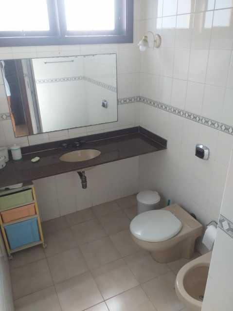WhatsApp Image 2021-08-31 at 1 - Casa em Condomínio 4 quartos à venda Barra da Tijuca, Rio de Janeiro - R$ 3.500.000 - SVCN40104 - 19