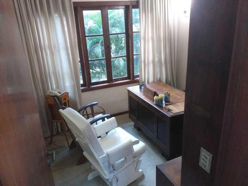 WhatsApp Image 2021-08-31 at 1 - Casa em Condomínio 4 quartos à venda Barra da Tijuca, Rio de Janeiro - R$ 3.500.000 - SVCN40104 - 20