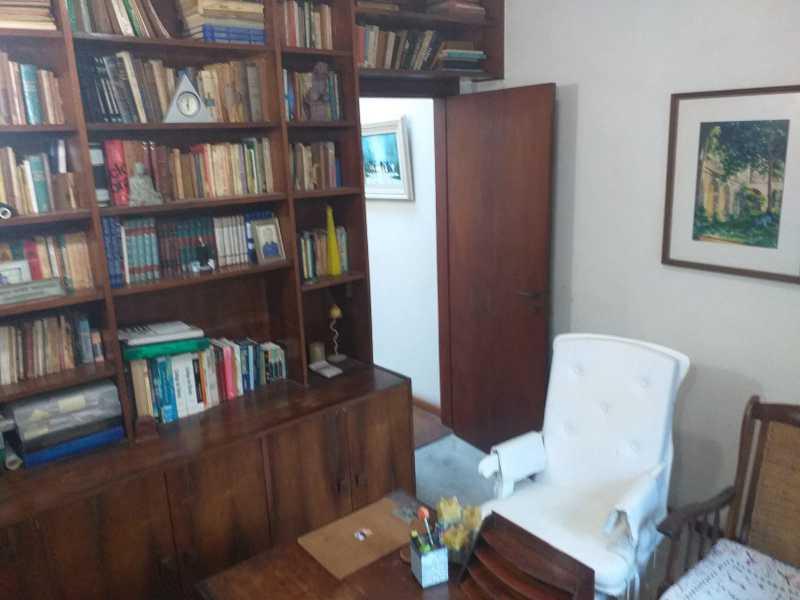 WhatsApp Image 2021-08-31 at 1 - Casa em Condomínio 4 quartos à venda Barra da Tijuca, Rio de Janeiro - R$ 3.500.000 - SVCN40104 - 21