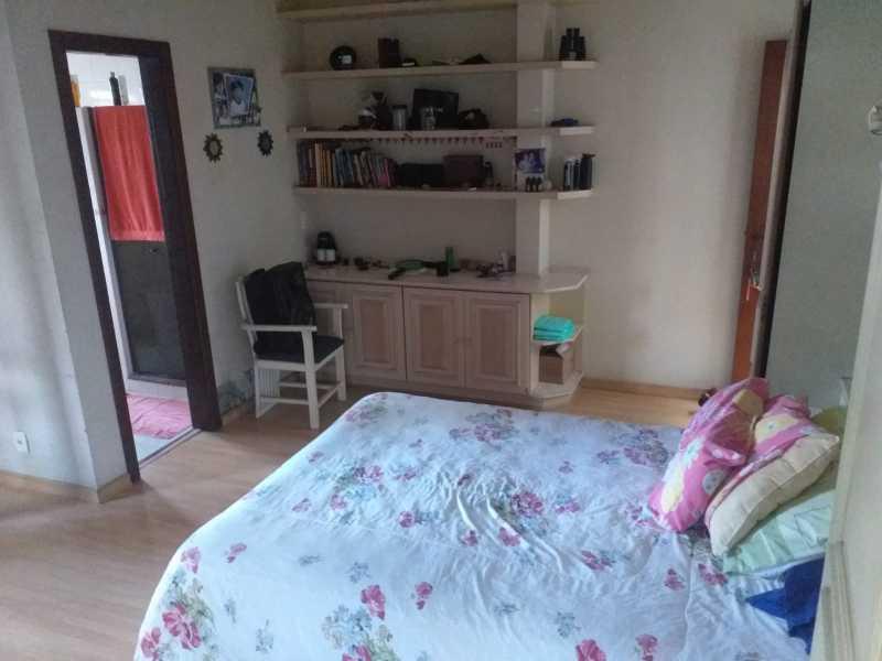 WhatsApp Image 2021-08-31 at 1 - Casa em Condomínio 4 quartos à venda Barra da Tijuca, Rio de Janeiro - R$ 3.500.000 - SVCN40104 - 22