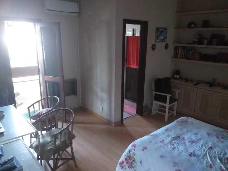 WhatsApp Image 2021-08-31 at 1 - Casa em Condomínio 4 quartos à venda Barra da Tijuca, Rio de Janeiro - R$ 3.500.000 - SVCN40104 - 23