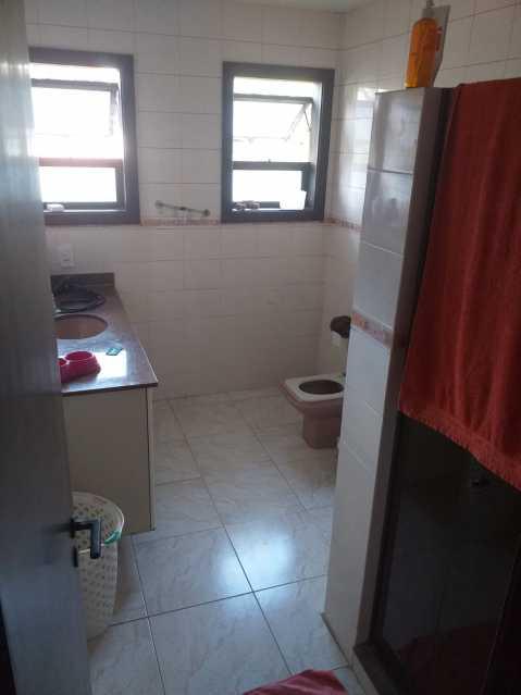 WhatsApp Image 2021-08-31 at 1 - Casa em Condomínio 4 quartos à venda Barra da Tijuca, Rio de Janeiro - R$ 3.500.000 - SVCN40104 - 24