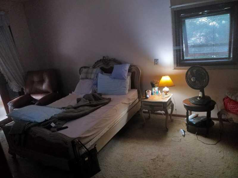 WhatsApp Image 2021-08-31 at 1 - Casa em Condomínio 4 quartos à venda Barra da Tijuca, Rio de Janeiro - R$ 3.500.000 - SVCN40104 - 27