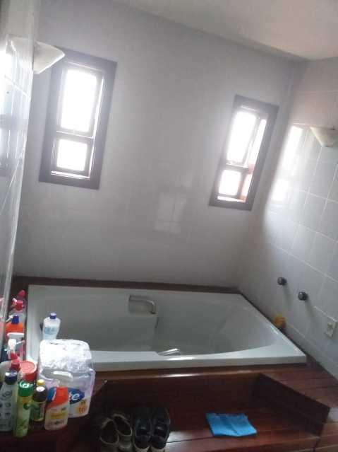 WhatsApp Image 2021-08-31 at 1 - Casa em Condomínio 4 quartos à venda Barra da Tijuca, Rio de Janeiro - R$ 3.500.000 - SVCN40104 - 28