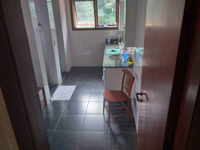 WhatsApp Image 2021-08-31 at 1 - Casa em Condomínio 4 quartos à venda Barra da Tijuca, Rio de Janeiro - R$ 3.500.000 - SVCN40104 - 29