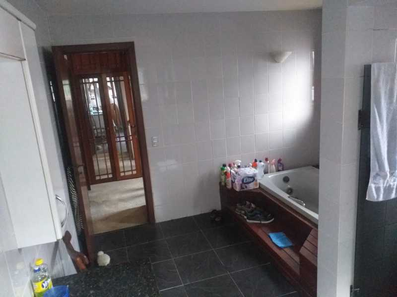 WhatsApp Image 2021-08-31 at 1 - Casa em Condomínio 4 quartos à venda Barra da Tijuca, Rio de Janeiro - R$ 3.500.000 - SVCN40104 - 30