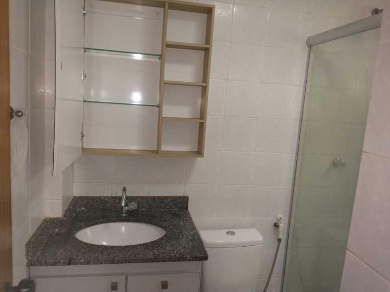 2fc37c28-6dbf-4136-ba81-8f122b - Casa em Condomínio 2 quartos à venda Camorim, Rio de Janeiro - R$ 380.000 - SVCN20070 - 9