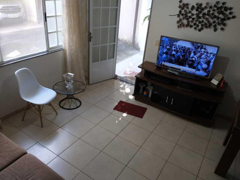 6d2ebe43-df6e-42db-ae51-9e46e8 - Casa em Condomínio 2 quartos à venda Camorim, Rio de Janeiro - R$ 380.000 - SVCN20070 - 12