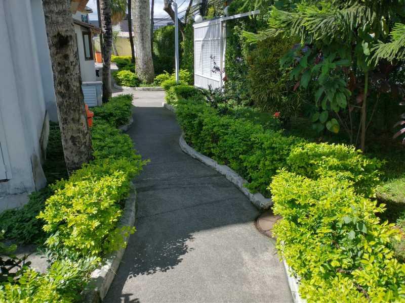 2284f80f-b356-4f32-bc54-c4f974 - Casa em Condomínio 2 quartos à venda Camorim, Rio de Janeiro - R$ 380.000 - SVCN20070 - 7