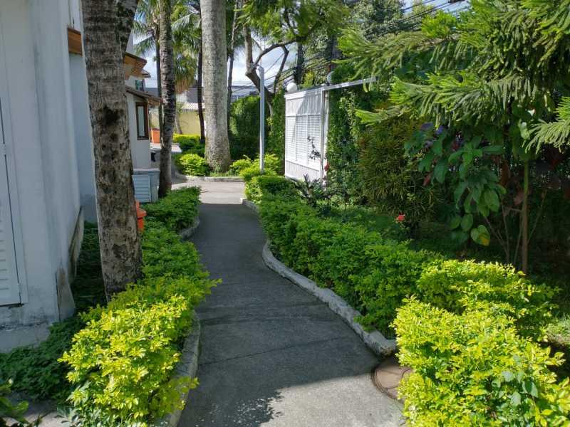 6291e36b-6057-4662-a8a8-f01441 - Casa em Condomínio 2 quartos à venda Camorim, Rio de Janeiro - R$ 380.000 - SVCN20070 - 8