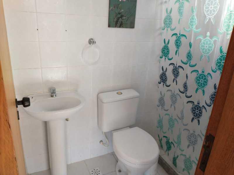 06937e9d-840c-49f3-889f-28a527 - Casa em Condomínio 2 quartos à venda Camorim, Rio de Janeiro - R$ 380.000 - SVCN20070 - 14