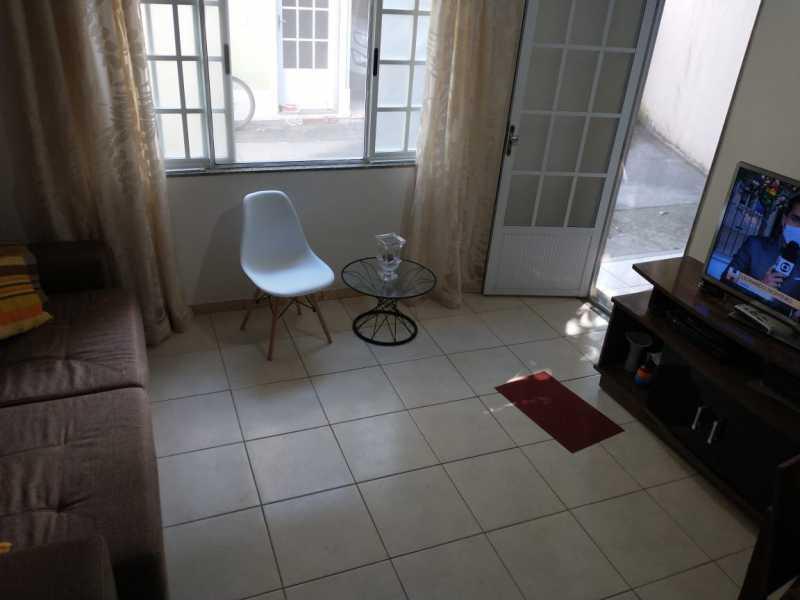 a33a546c-baca-4507-ae15-5ad061 - Casa em Condomínio 2 quartos à venda Camorim, Rio de Janeiro - R$ 380.000 - SVCN20070 - 24
