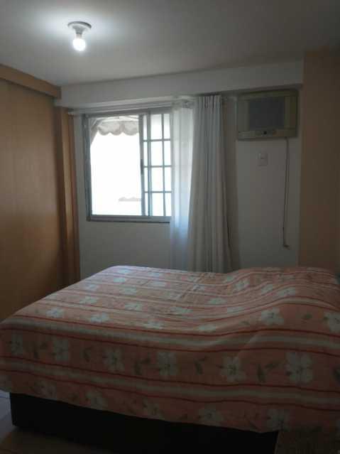 e212d9aa-af1f-43b6-bba3-15e565 - Casa em Condomínio 2 quartos à venda Camorim, Rio de Janeiro - R$ 380.000 - SVCN20070 - 29