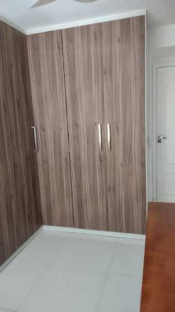 4392_G1631798139 - Casa em Condomínio 3 quartos à venda Jacarepaguá, Rio de Janeiro - R$ 850.000 - SVCN30167 - 13