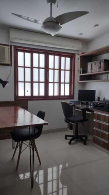 4392_G1631798140 - Casa em Condomínio 3 quartos à venda Jacarepaguá, Rio de Janeiro - R$ 850.000 - SVCN30167 - 14