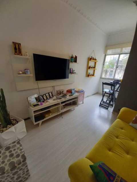 1 - Apartamento 2 quartos à venda Tanque, Rio de Janeiro - R$ 230.000 - SVAP20571 - 1