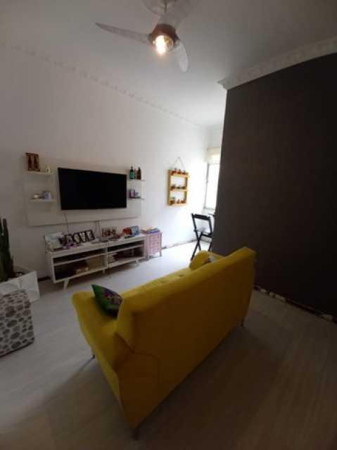 2 - Apartamento 2 quartos à venda Tanque, Rio de Janeiro - R$ 230.000 - SVAP20571 - 3