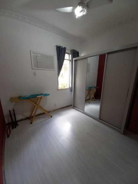 5 - Apartamento 2 quartos à venda Tanque, Rio de Janeiro - R$ 230.000 - SVAP20571 - 5