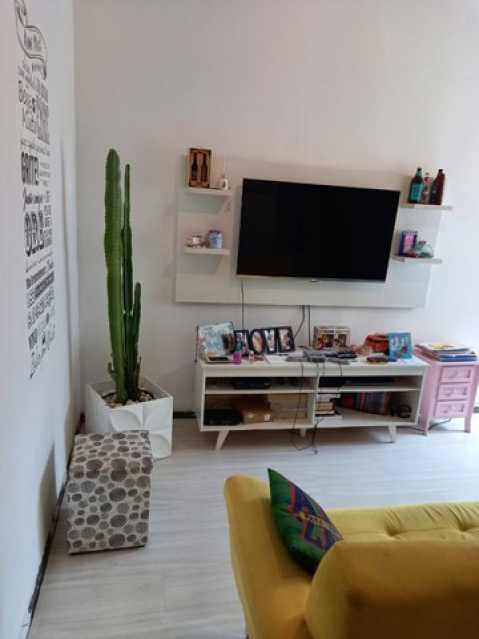 7 - Apartamento 2 quartos à venda Tanque, Rio de Janeiro - R$ 230.000 - SVAP20571 - 6