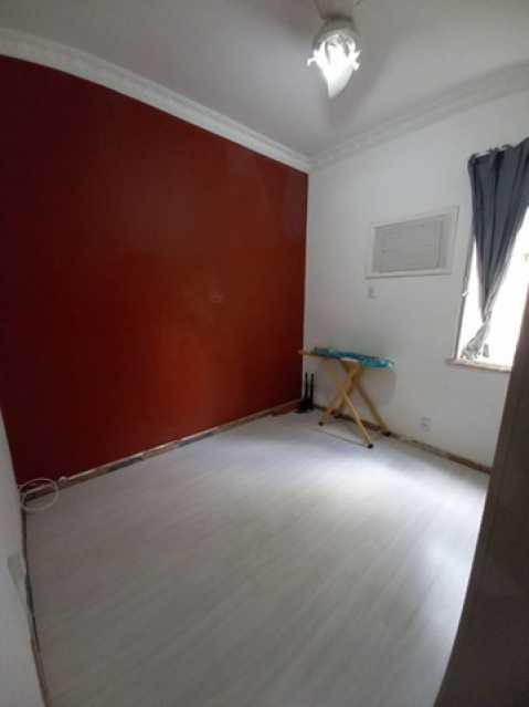 8 - Apartamento 2 quartos à venda Tanque, Rio de Janeiro - R$ 230.000 - SVAP20571 - 7