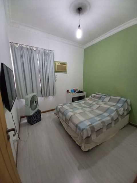 9 - Apartamento 2 quartos à venda Tanque, Rio de Janeiro - R$ 230.000 - SVAP20571 - 8