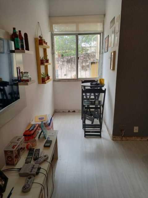 10 - Apartamento 2 quartos à venda Tanque, Rio de Janeiro - R$ 230.000 - SVAP20571 - 9