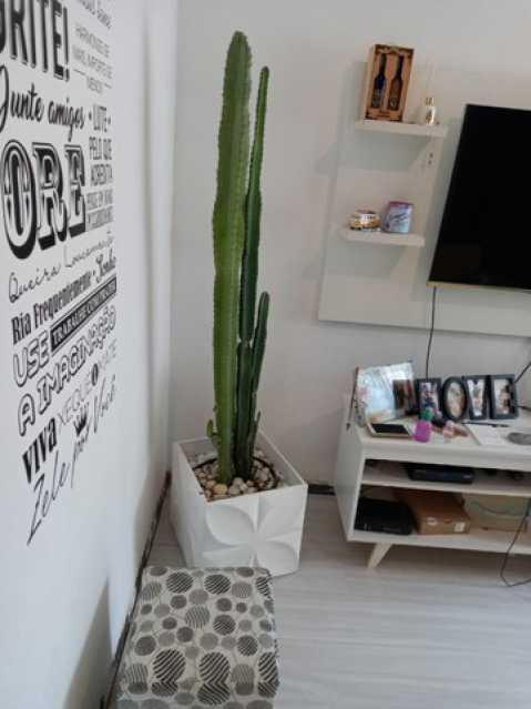 11 - Apartamento 2 quartos à venda Tanque, Rio de Janeiro - R$ 230.000 - SVAP20571 - 10