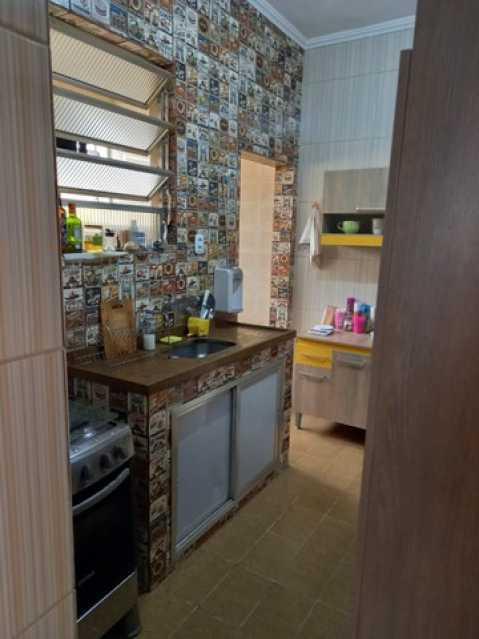 13 - Apartamento 2 quartos à venda Tanque, Rio de Janeiro - R$ 230.000 - SVAP20571 - 12