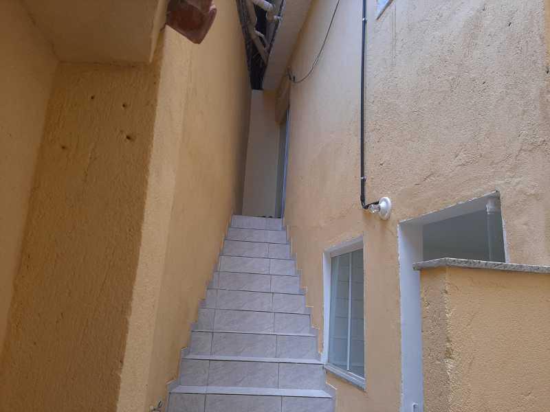 PHOTO-2021-09-16-20-11-17_1 - Apartamento 1 quarto à venda Tanque, Rio de Janeiro - R$ 75.000 - SVAP10057 - 3