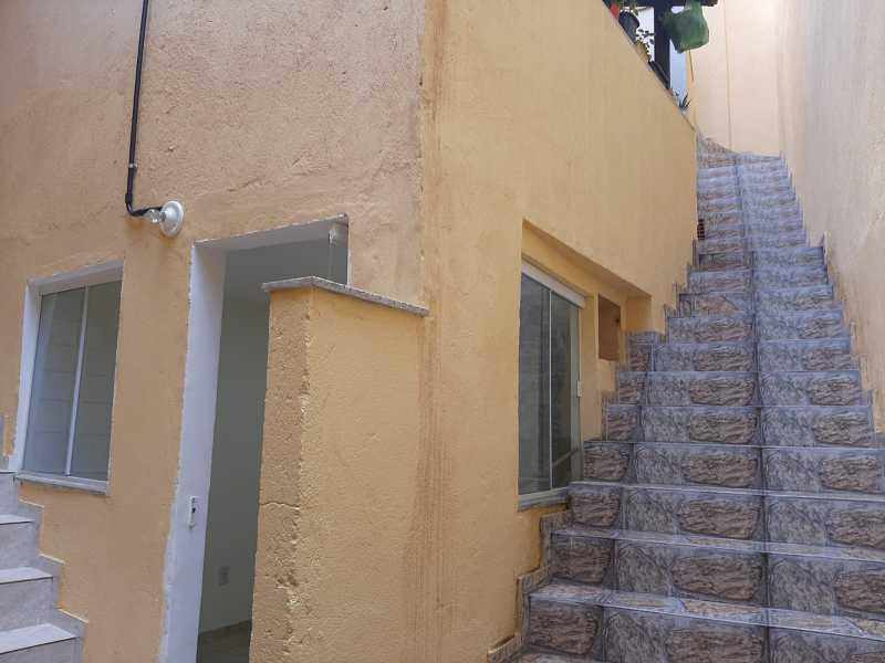PHOTO-2021-09-16-20-11-17_2 - Apartamento 1 quarto à venda Tanque, Rio de Janeiro - R$ 75.000 - SVAP10057 - 4