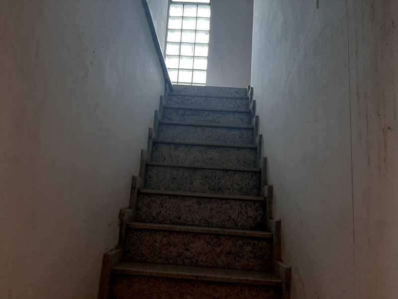 PHOTO-2021-09-16-20-13-01 - Apartamento 1 quarto à venda Tanque, Rio de Janeiro - R$ 75.000 - SVAP10057 - 5
