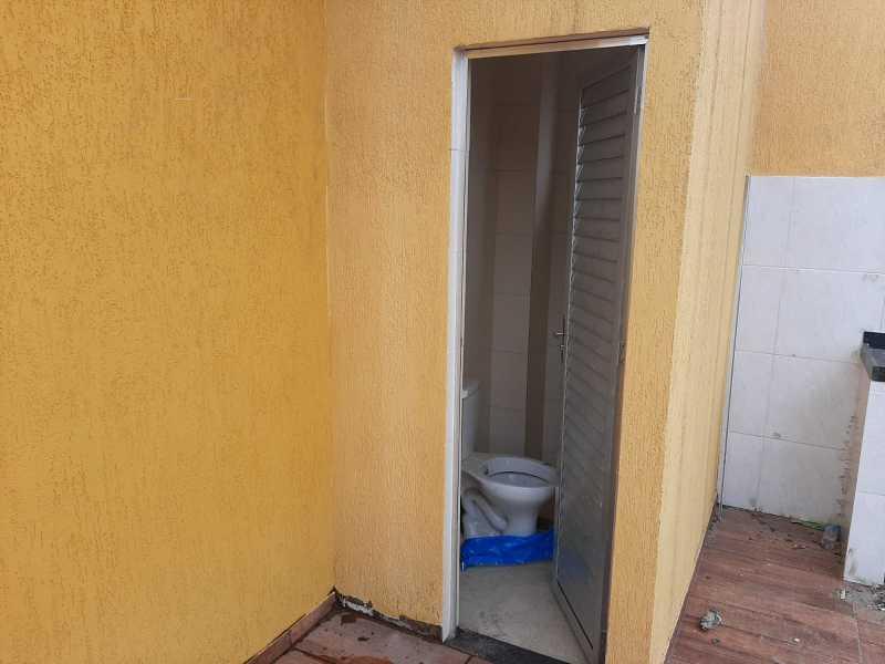PHOTO-2021-09-16-20-13-15_1 - Apartamento 2 quartos à venda Madureira, Rio de Janeiro - R$ 200.000 - SVAP20574 - 4