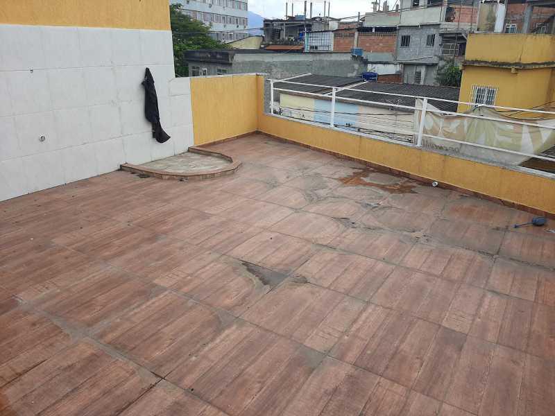 PHOTO-2021-09-16-20-13-15_2 - Apartamento 2 quartos à venda Madureira, Rio de Janeiro - R$ 200.000 - SVAP20574 - 8
