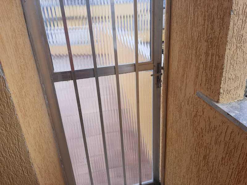 PHOTO-2021-09-16-20-13-15_3 - Apartamento 2 quartos à venda Madureira, Rio de Janeiro - R$ 200.000 - SVAP20574 - 14