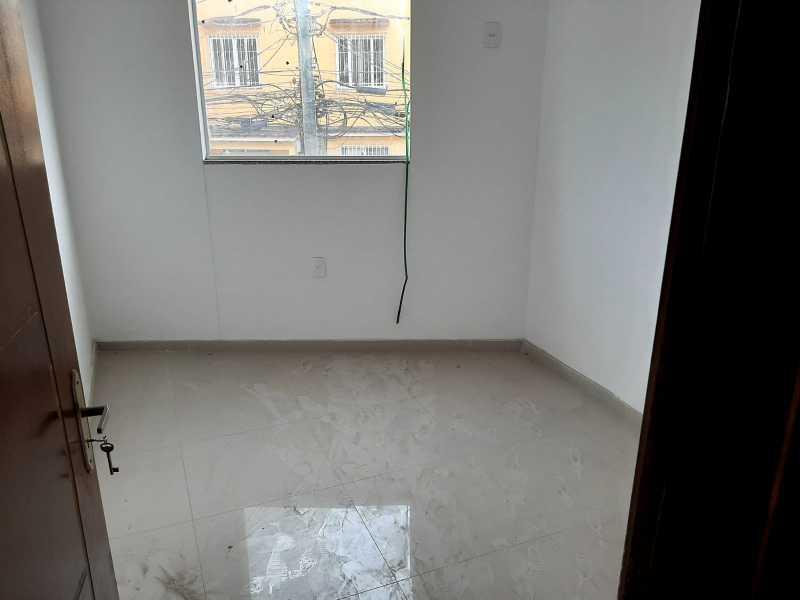 PHOTO-2021-09-16-20-13-16_1 - Apartamento 2 quartos à venda Madureira, Rio de Janeiro - R$ 200.000 - SVAP20574 - 6