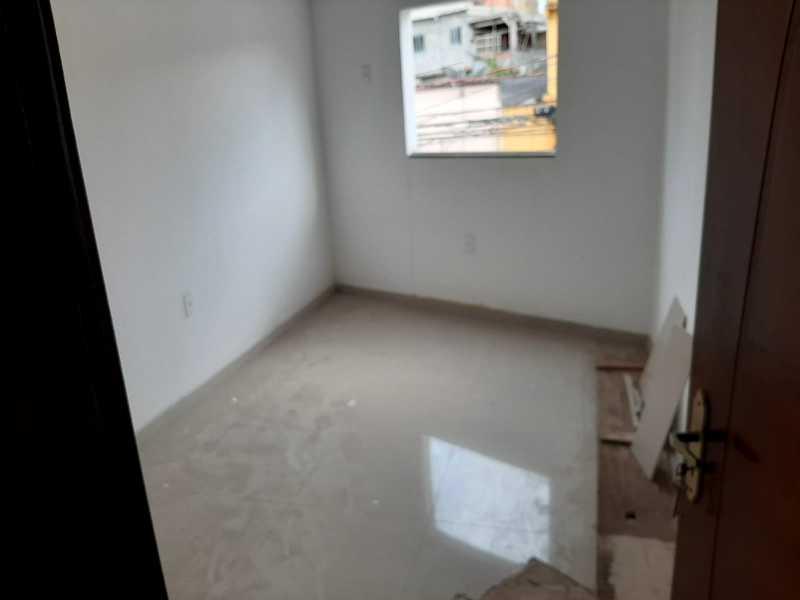 PHOTO-2021-09-16-20-13-16_2 - Apartamento 2 quartos à venda Madureira, Rio de Janeiro - R$ 200.000 - SVAP20574 - 12